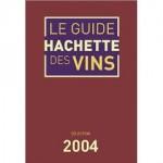 guide hachette 2004.jpg