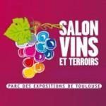 salon-vins-et-terroirs_logo_1888_1888.jpg