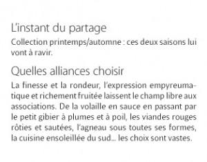 bellescourbes_droite-1.jpg