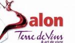 salon_terre_de_vins_et_art_de_vivre_a_nimes_illustration.jpg